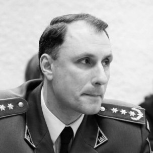 Saulius Guzevičius