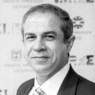 Amir Maimon