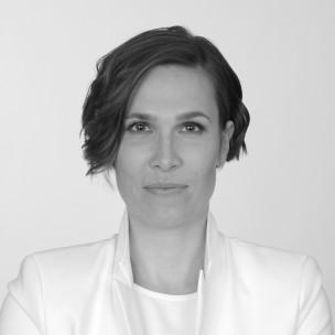Urtė Neniškytė