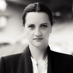 Inga Stasiulionytė