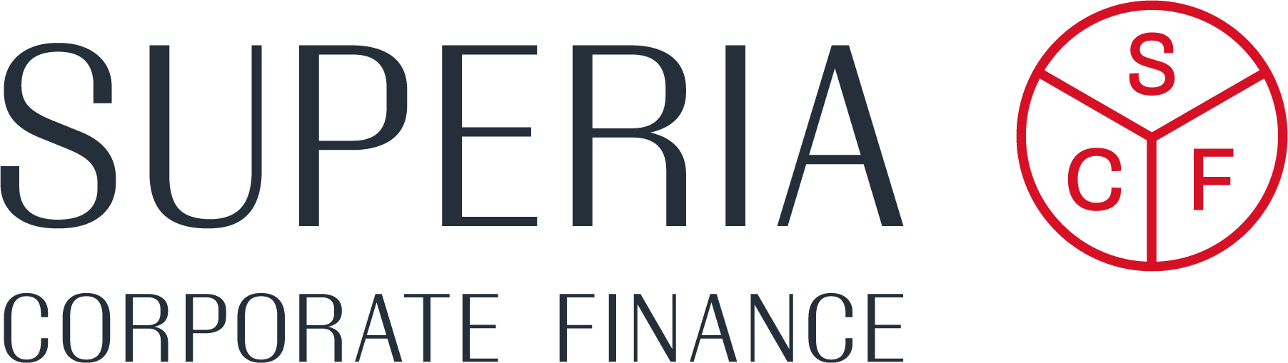 Superia Corporate Finance