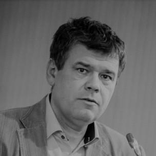Robertas Badaras