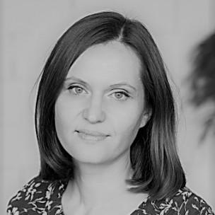 Laura Mičiūnienė