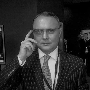 Aidas Galubickas