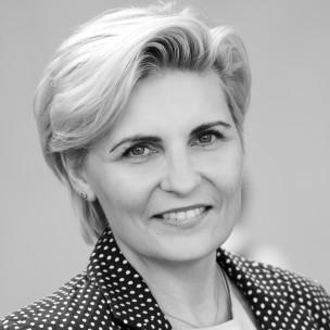 Jurgita Verbickienė