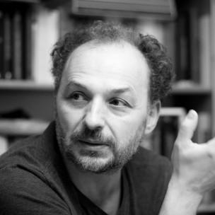 Vadim Altskan